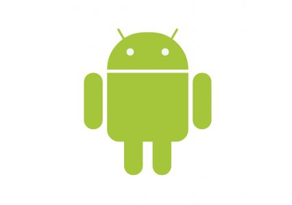 DIY #5 – Tworzymy logo Androida w CSS3