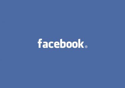 """Lubię, Nie lubię… oto jest pytanie. Facebook wprowadza przycisk """"Nie lubię"""""""