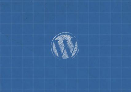 Nowy WordPress 4.1 już za chwilę – kilka ciekawostek i jedna funkcja, którą pokochasz