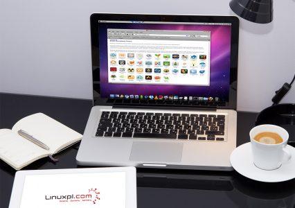 Własny hosting i instalacja WordPress kilkoma kliknięciami – poznajcie Installatron