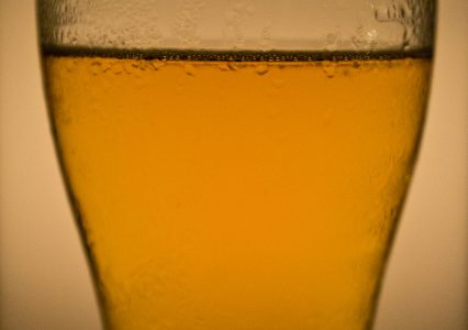 Znajdź piwo z find.beer – czyli pomysłowy sposób na wykorzystanie nowej domeny