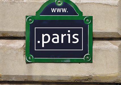 Nowe domeny .PARIS, .MOSCOW i .МОСКВА już w sieci, wyniki zaskakują
