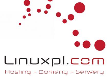 Poniedziałki z LinuxPL – KONKURS!