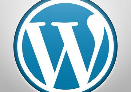 WordPress 4.1 już w sieci – dużo ciekawych nowości, które polubisz