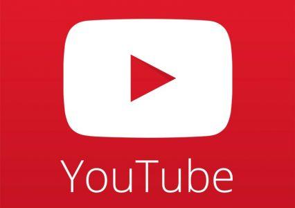 Z tą wtyczką zamienisz Youtube w pełnoprawny serwis odtwarzający muzykę