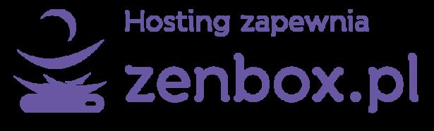 zenbox-logo-hosting