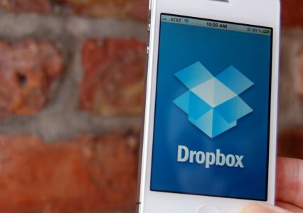 7 sposobów na Dropboxa o których nie miałeś pojęcia!