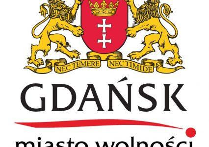 Dzieje się historia polskiego internetu – mamy pierwszą, nową domenę!