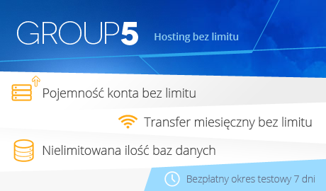 group5_460x270-2