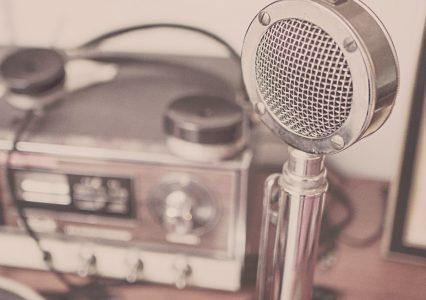 Przed Wami nasze kolejne cuda – DailyWeb: WWWłaśnie Podcast #1