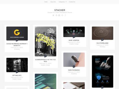 free-wordpress-themes-april-2015-Stacker-Lite