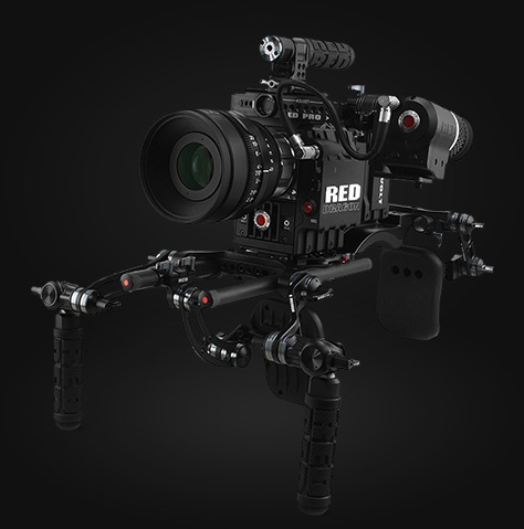 red-epic-dragon-6k-2