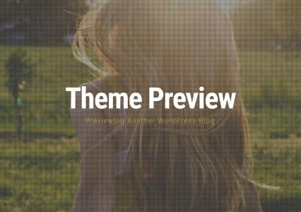 32 nowe i zupełnie darmowe szablony do WordPress – edycja maj/czerwiec 2015