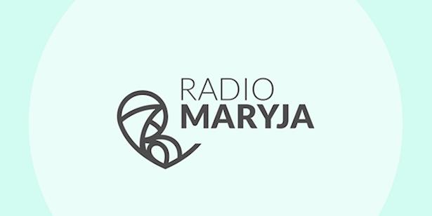 radiomaryjalogo1-2