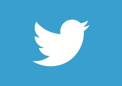 Od teraz na Twitterze możesz powstrzymać trolli – dzięki nowym funkcjom