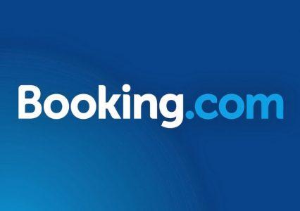 Najbardziej zasadny zakup domenowy? Booking.com wydał ponad $2mln na nową domenę