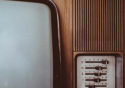 Przeglądamy najpopularniejsze serwisy VOD, który wybrać?