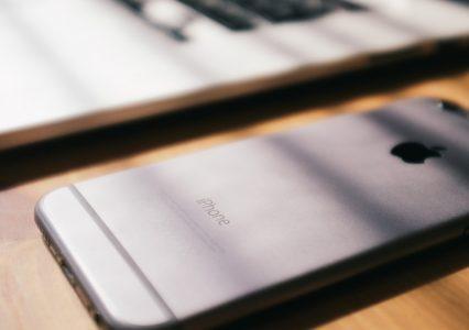 Przesiadka z iPhone 5s na gigantycznego 6s plus – kilka pierwszych wrażeń