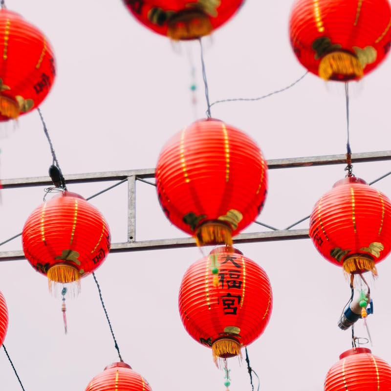 Opowieści zza Muru: o VPN-ach i blokowaniu Internetu w Chinach