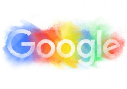 Nowe grafiki zastępują stare, czyli nowości w wynikach wyszukiwania Google
