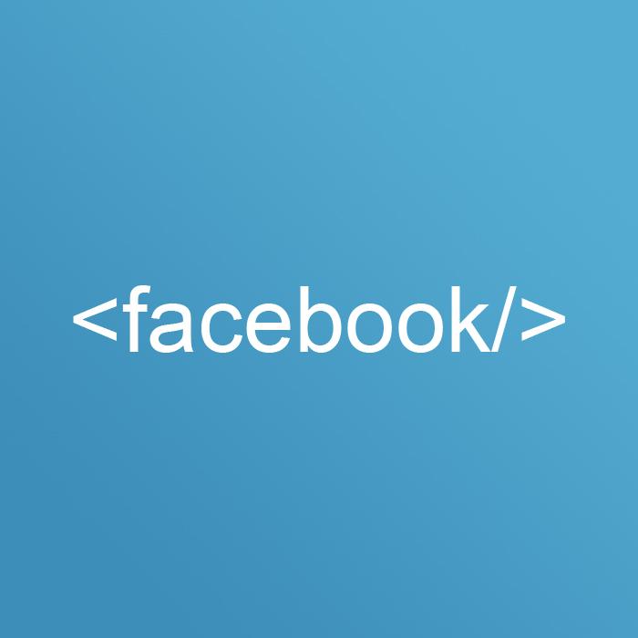 Jak sformatować tekst na Facebooku?
