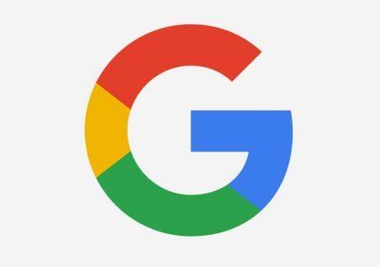 Tricki w Google, o których nie miałeś pojęcia