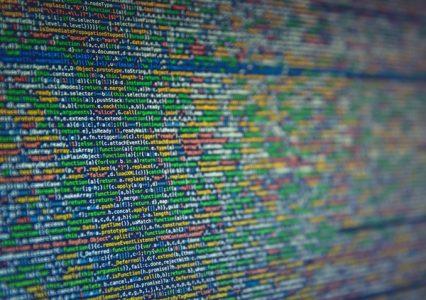 Stack technologiczny Frontend Developera #1