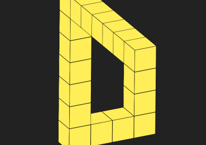 Jak przygotować prostą animację zdjęć/ikon przy użyciu CSS3