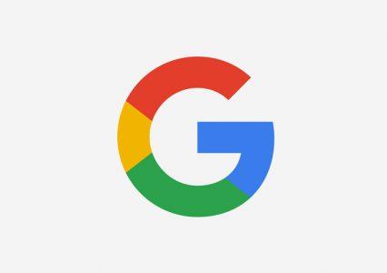 Google pozwala dodać nowy URL z poziomu wyników wyszukiwania