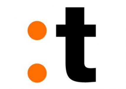Nowy wygląd serwisu naTemat, zmiana, która nie była konieczna?