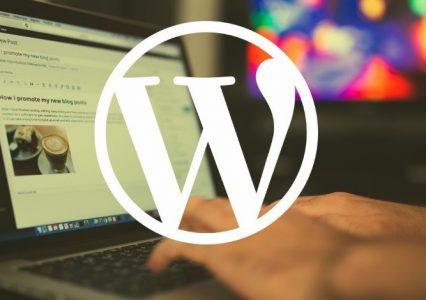10 rozszerzeń do Chrome, które pomogą w pracy z WordPressem