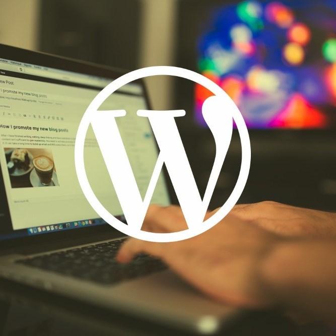 WordPressówka #6 – czyli przegląd newsów ze świata WordPress