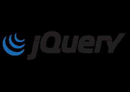 10 ciekawych pluginów jQuery