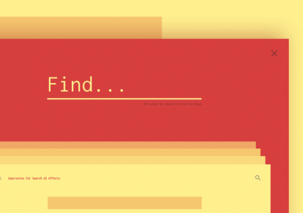 Nie masz pomysłu na oryginalną wyszukiwarkę? Oto 11 świetnych inspiracji