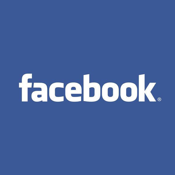 Teraz zareklamujesz się poprzez GIFy na Facebooku