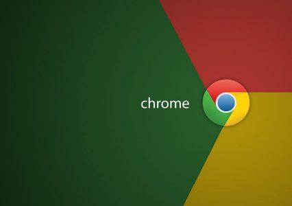 7 alternatyw dla Google Chrome na komputer i smartfona, które musisz znać