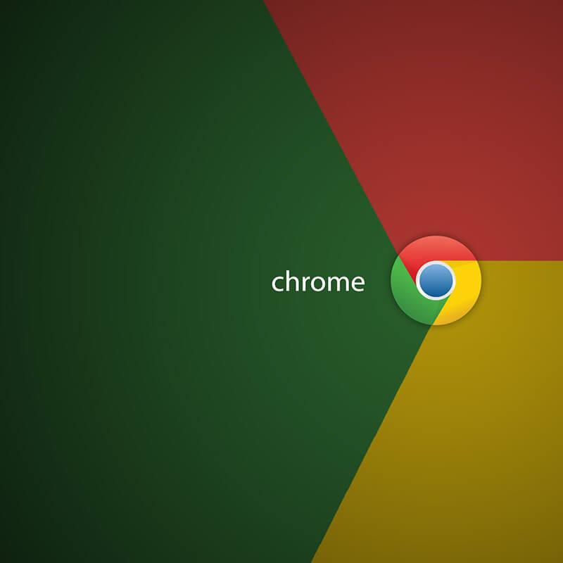 Nowość do wypróbowania – generator haseł Chrome