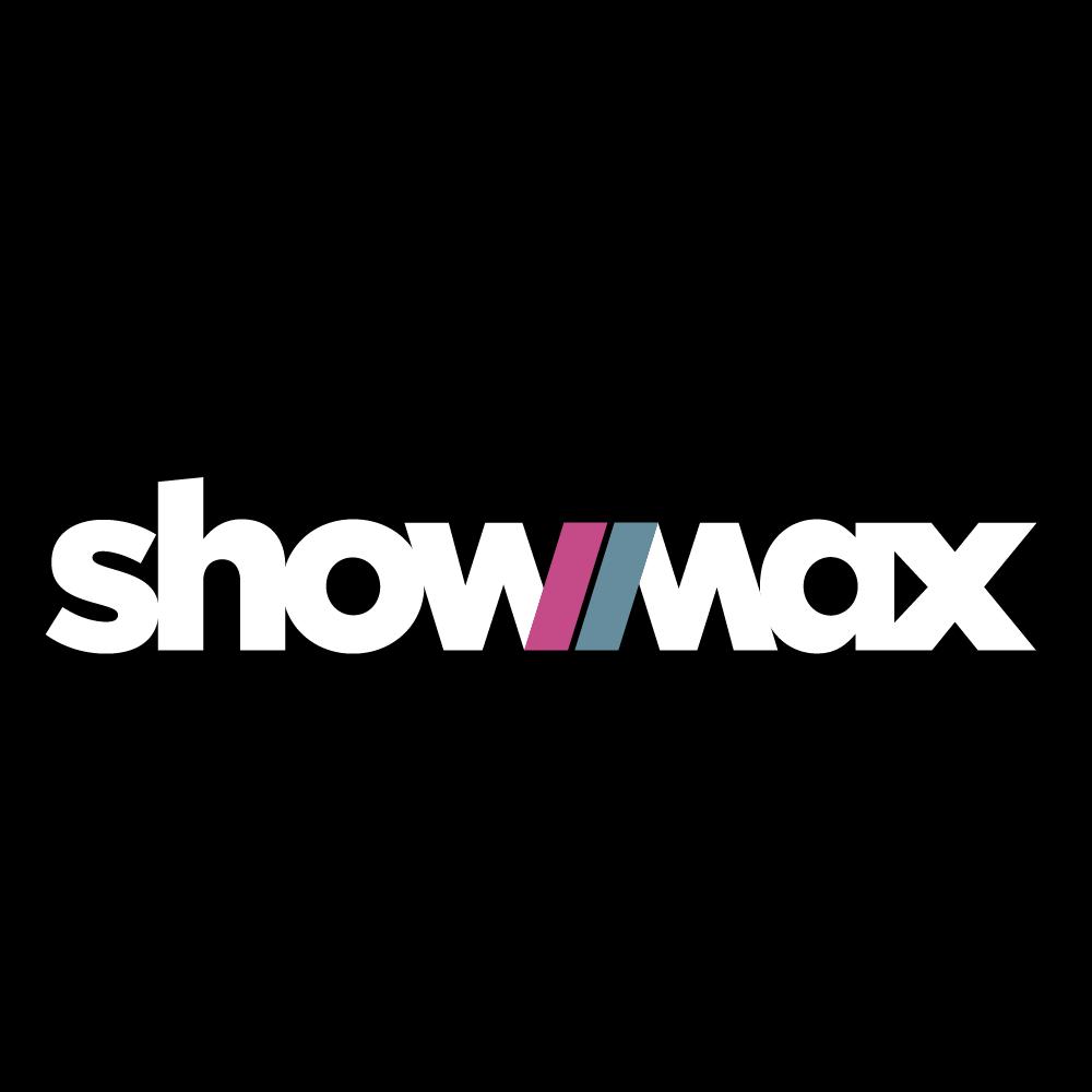 Showmax znika z Polski! Coś poszło nie tak