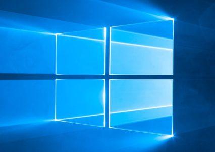 Internet Explorer pozwala na wykradanie danych użytkowników, nawet kiedy nie korzystali z tej przeglądarki!