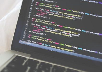 CodeTime – darmowe kursy programowania dobrej jakości