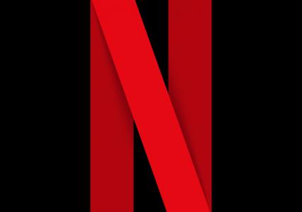 Netflix odpowiada na start Disney+: sporo nowości w serwisie, zobacz listę