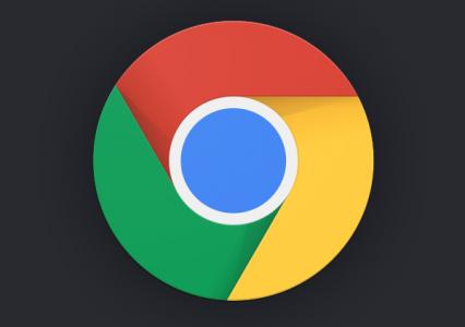 Logowanie w Google Chrome? Możecie zapomnieć o tradycyjnych hasłach – nadchodzą czasy biometrii