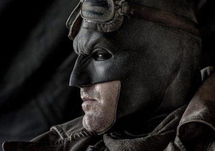 Czas na komiksy, czyli streaming w stylu Netflixa od DC Comics