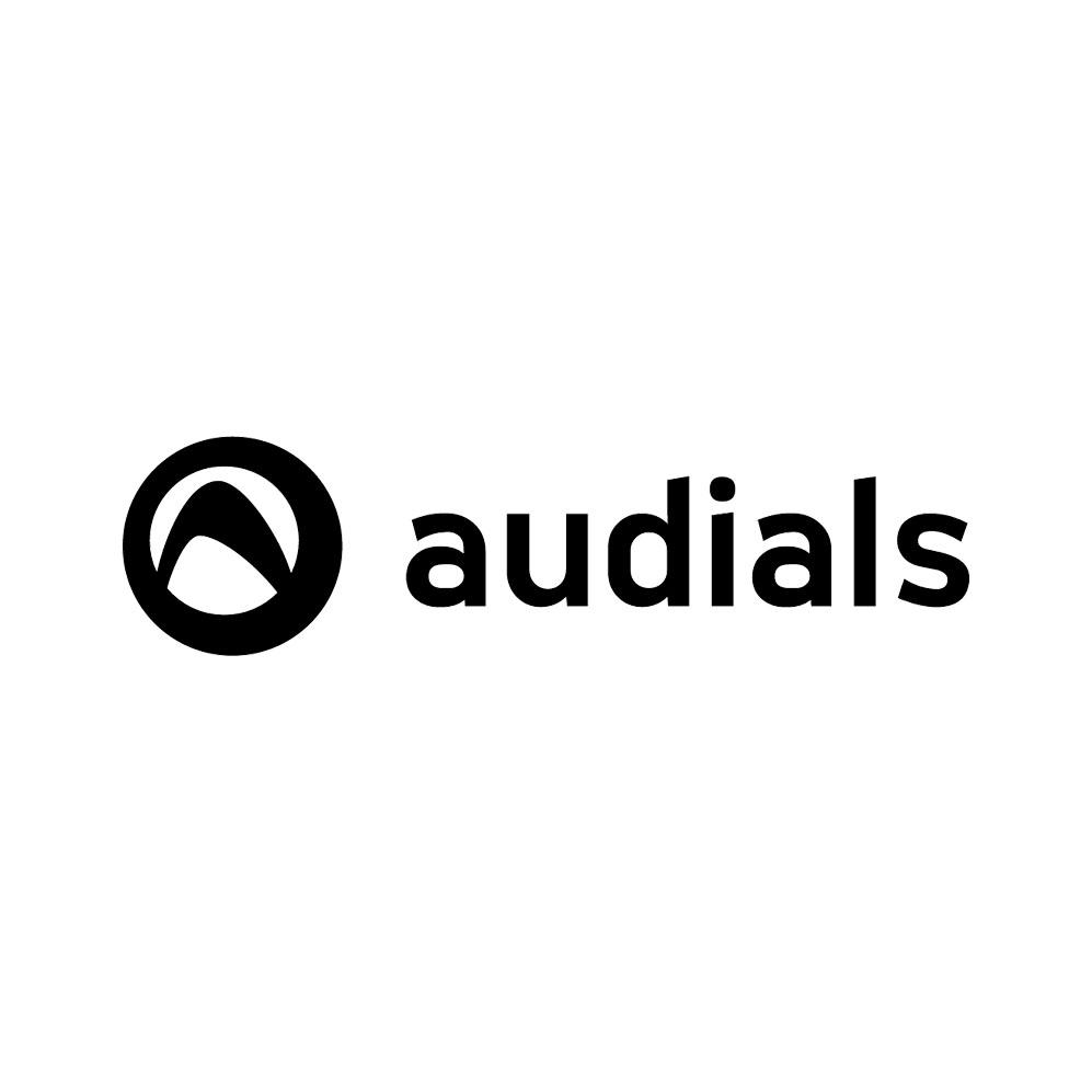 Audials – Bardzo dobry odtwarzacz podcastów, radia i nie tylko
