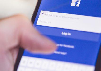 Dzieła Rubensa znikają z Facebooka – o co chodzi?