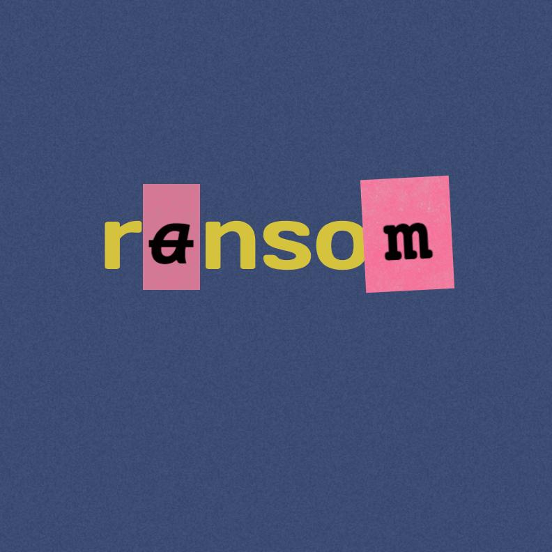 4 świetne efekty animacji fontów