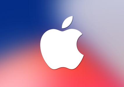 iPhone XR już w przedsprzedaży! Co wiemy o następcy iPhone SE?