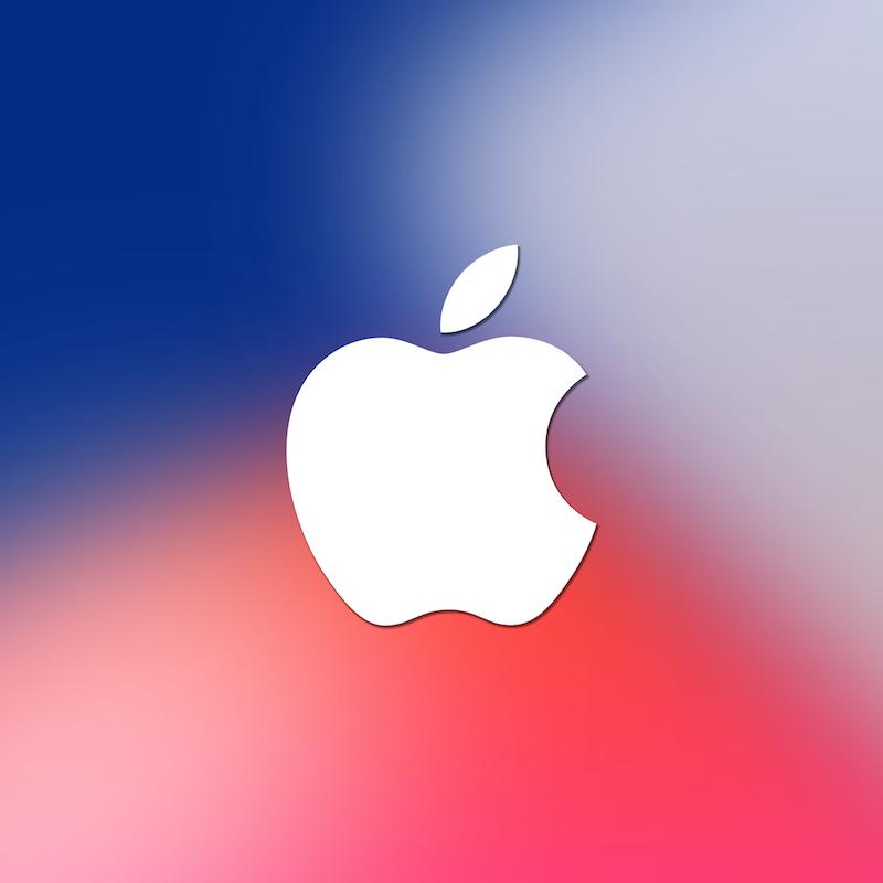Apple przegrał proces o ekrany