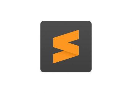 Nowy Sublime Text 3.0! Co nowego?
