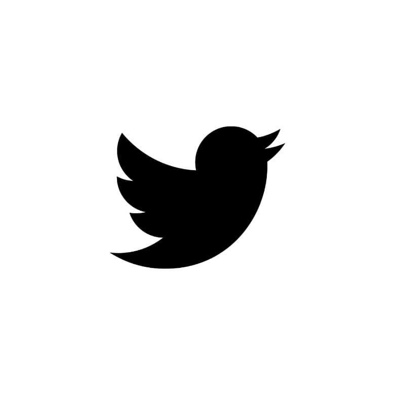 Tryb nocny na twitter.com